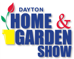 Dayton Home & Garden