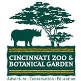 cinci zoo