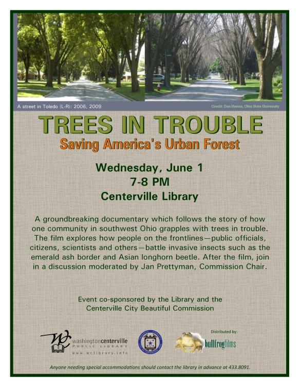 Trees in Trouble  CWPD flier-page-0